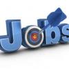 Le marché de l'emploi des secrétaires médicales