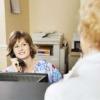 Comment devenir secretaire medicale en alternance ?