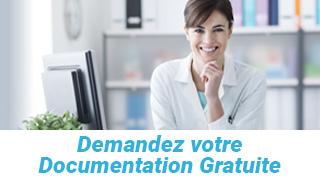 demande documentation gratuite