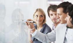 Les principaux organismes proposant la formation secrétaire médicale